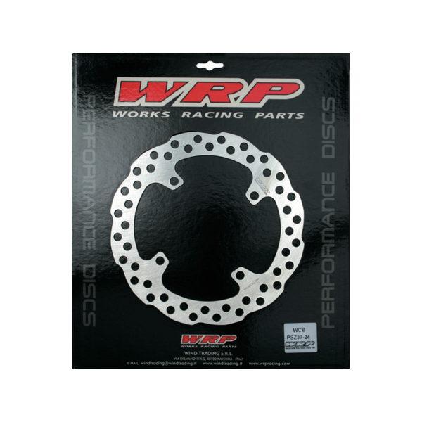 WCB-PSZ37-24 DISCO FRENO WAWE 240.0X122.2