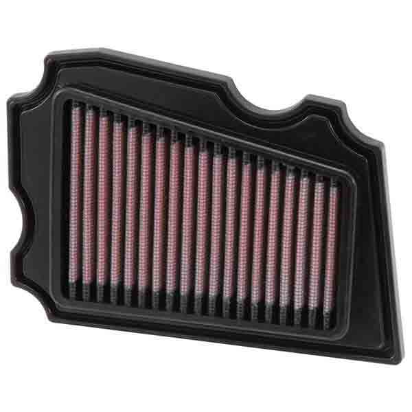 YA-2002 REPLACEMENT AIR FILTER
