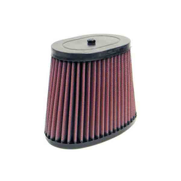 YA-3250 REPLACEMENT AIR FILTER