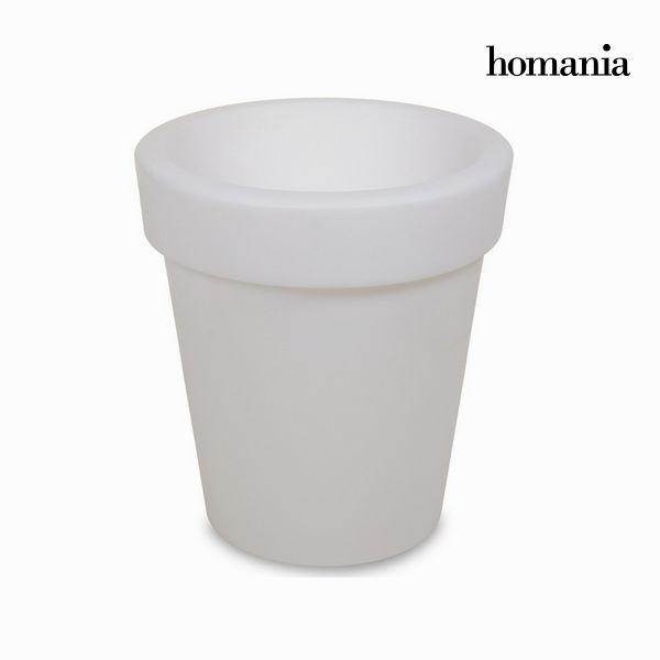 BB-S0102797-Planta-en-florero-con-la-luz-para-exteriores-por-Homania