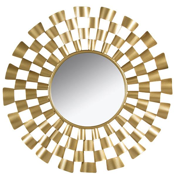 """RACCORDO angolo in ottone angolo in ottone AG//AG r1//2/""""//M 22x1,5 gravità esecuzione"""