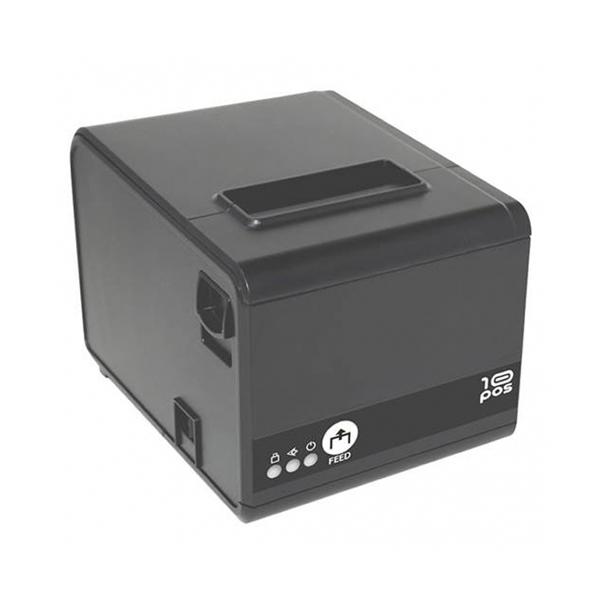 10POS Stampante Termica RP-10N USB+RS232+Ethernet