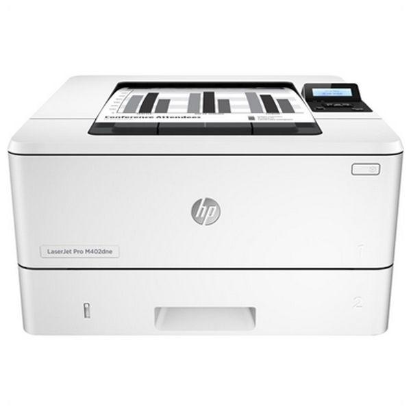 BB-S0207825-Impresora-Laser-Monocromo-Hewlett-Packard-M402dne-HP-LaserJet-Pr