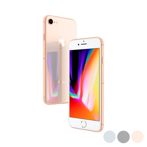 Smartphone Apple Iphone 8 4,7