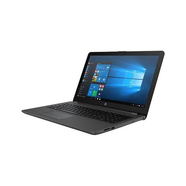 Notebook HP 250 G6-6BN35EA 15,6
