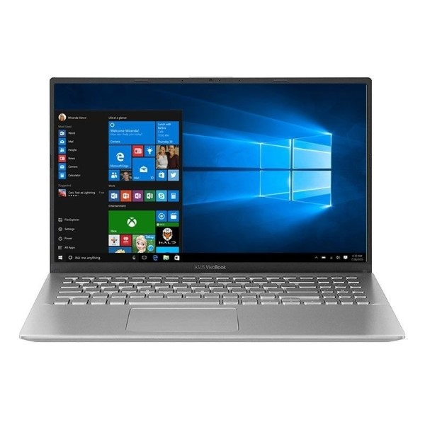 Notebook Asus S512FA-EJ752T 15,6