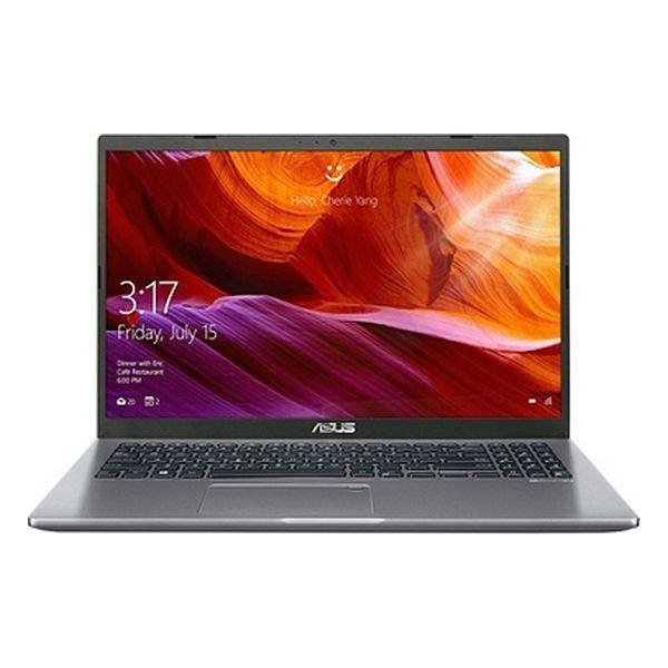Notebook Asus M509DA-BR152 15,6