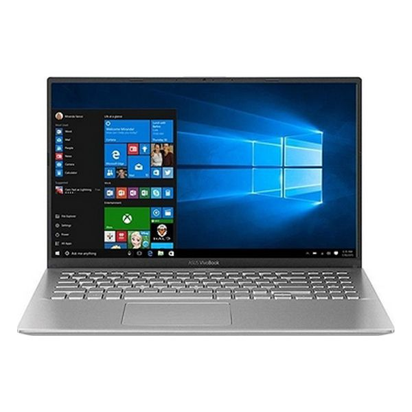 Notebook Asus S512FA-EJ662T 15,6