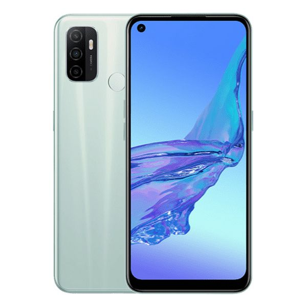 Smartphone Oppo A53 6,5