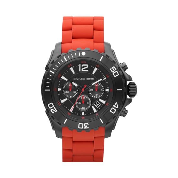 BB-S0301060-Reloj-Hombre-Michael-Kors-MK8212-48-mm