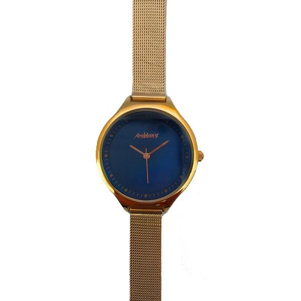 Orologio Donna Arabians DBP0215A (35 mm)
