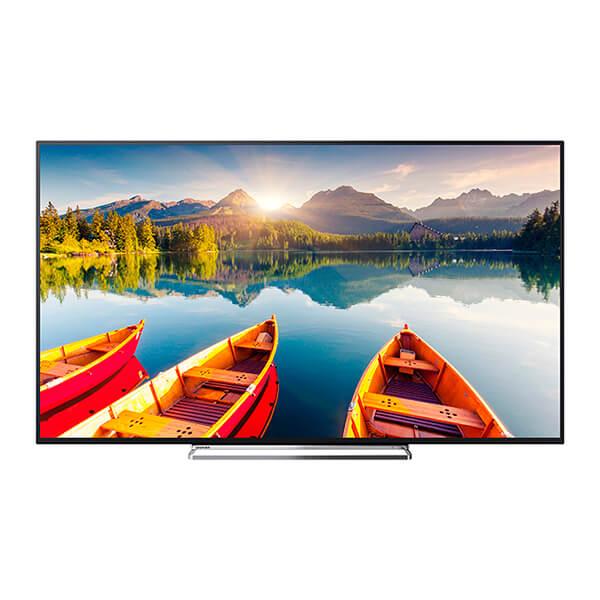 Smart TV Toshiba 65U6863DG 65