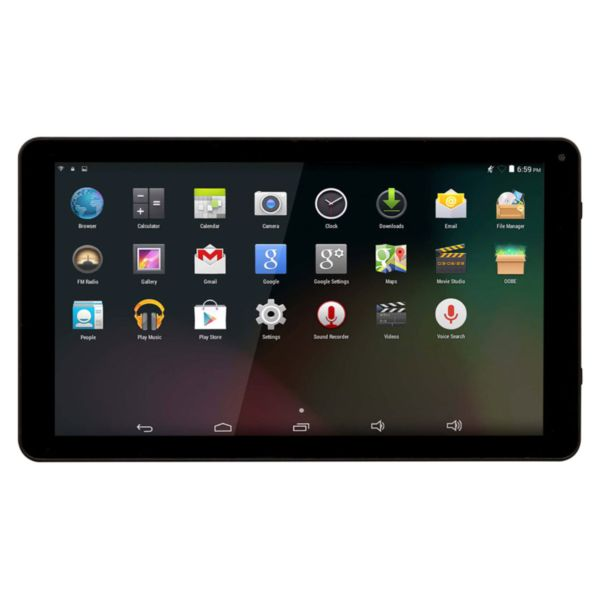 Tablet Denver Electronics TIQ-10394 10.1
