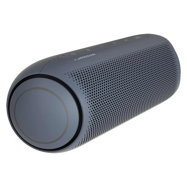Altoparlante Bluetooth LG PL7 3900 mAh 30W Nero
