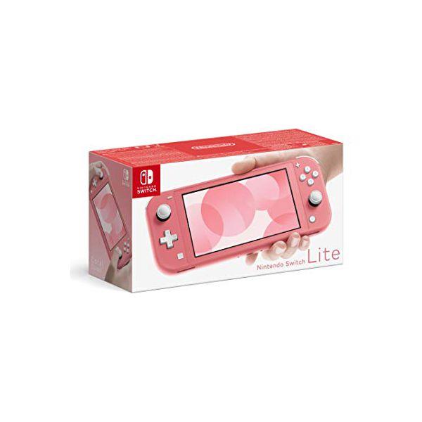 Nintendo Switch Nintendo Lite 5,5