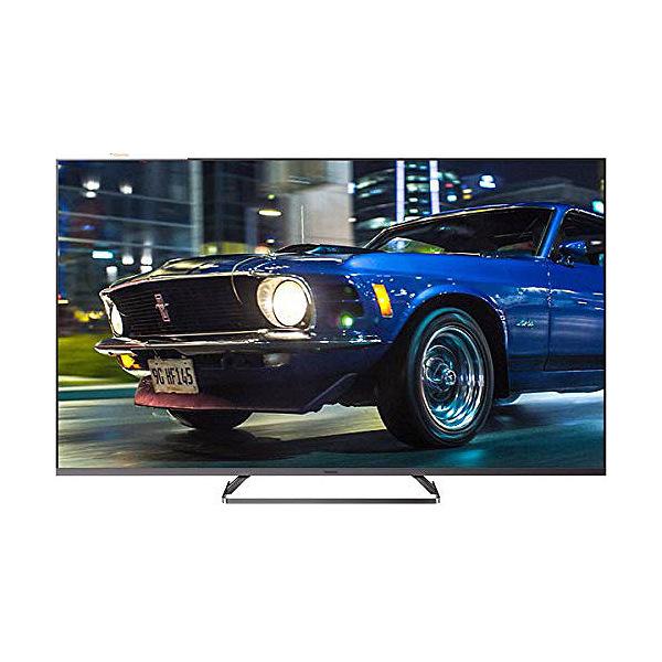 Smart TV Panasonic Corp. TX50HX810 50