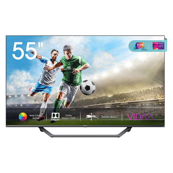 Smart TV Hisense 55A7500F 55