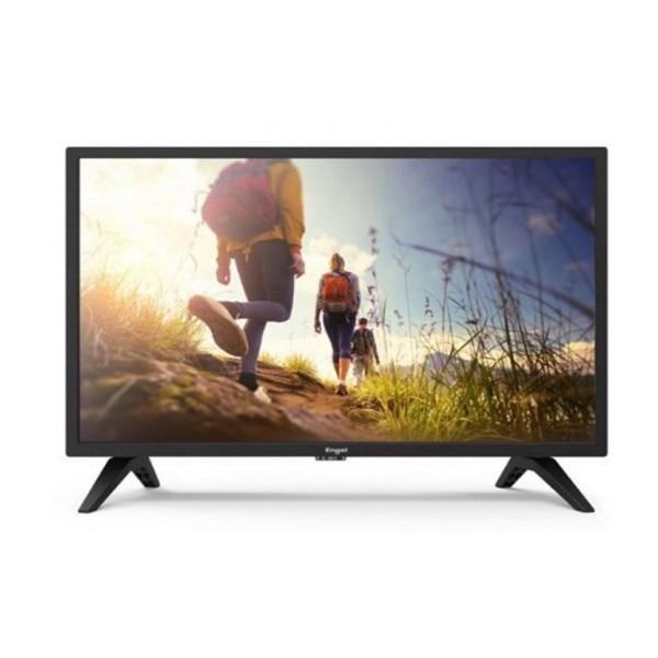 Smart TV Engel LE2490ATV 24