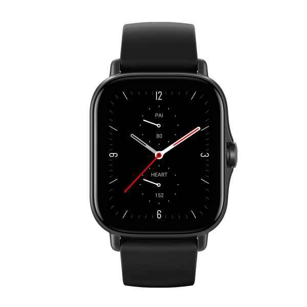 Smartwatch Amazfit GTS 2 X-W19690 1,65