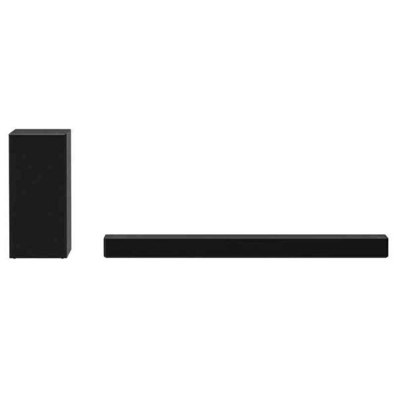Casse a Colonna Senza Fili LG SPD7Y Bluetooth 380W