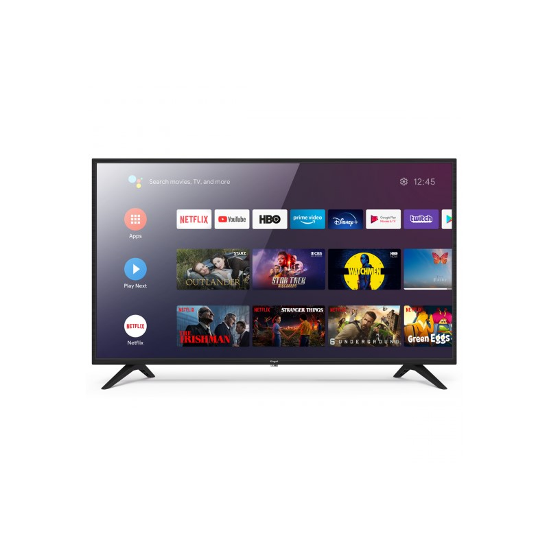Smart TV Engel LE4290ATV 42