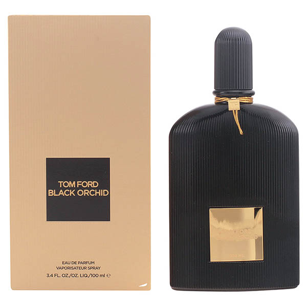 Profumo Donna Black Orchid Tom Ford EDP Capacità:100 ml