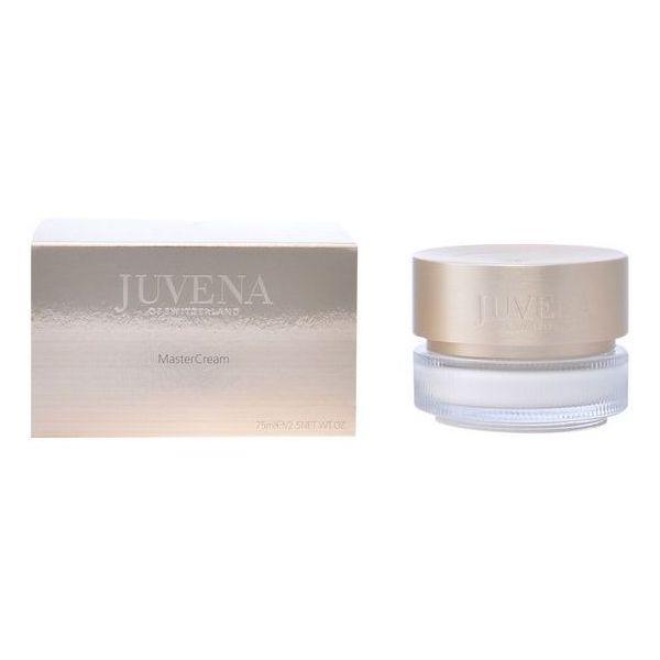 Crema Antietà Mastercre Juvena Capacità:75 ml