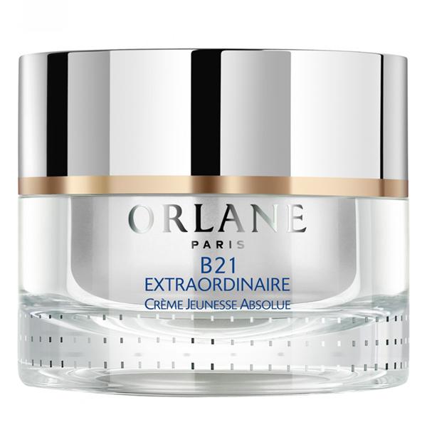 Crema Antietà B21 Extraordinaire Orlane Capacità:50 ml