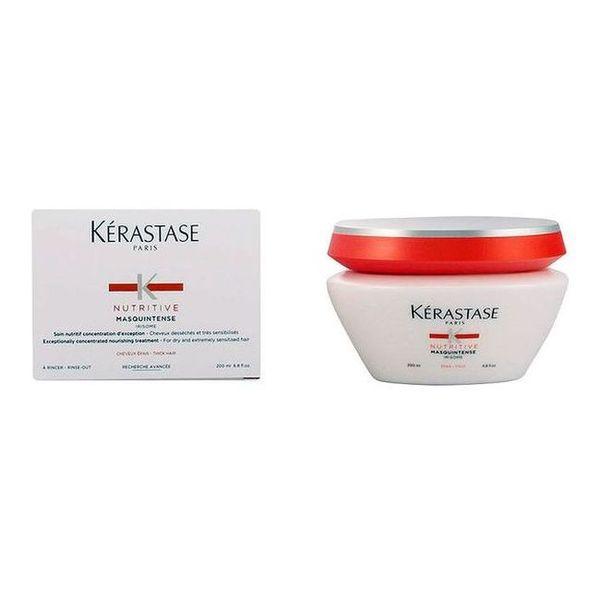 Complesso Nutriente Nutritive Kerastase (200 ml)