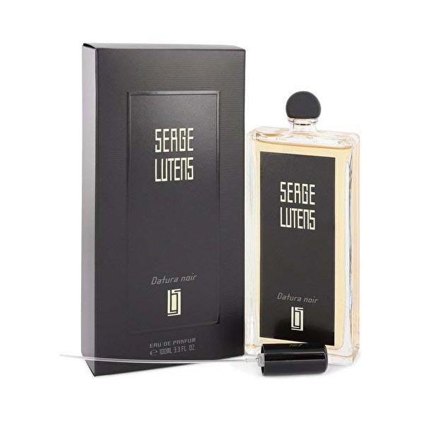 Profumo Donna Datura Noir Serge Lutens (100 ml) (100 ml)