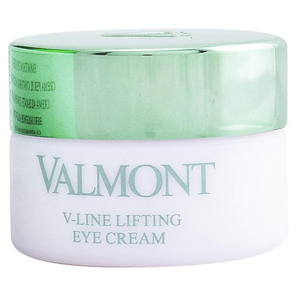 Contorno Occhi V-line Lifting Valmont (15 ml)