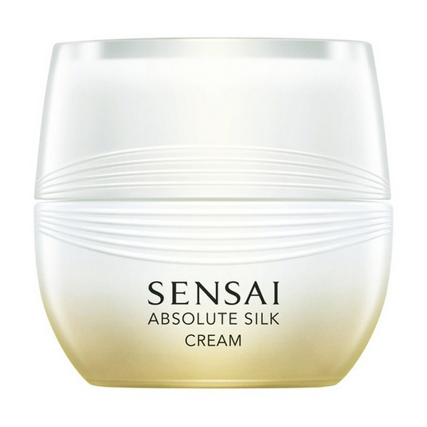 Crema Viso Kanebo Sensai Absolute (40 ml)