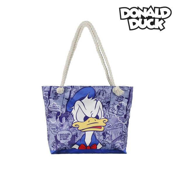 Borsa da Mare Donald Disney 72948