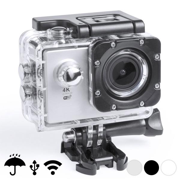 Fotocamera Sportiva 4K 2