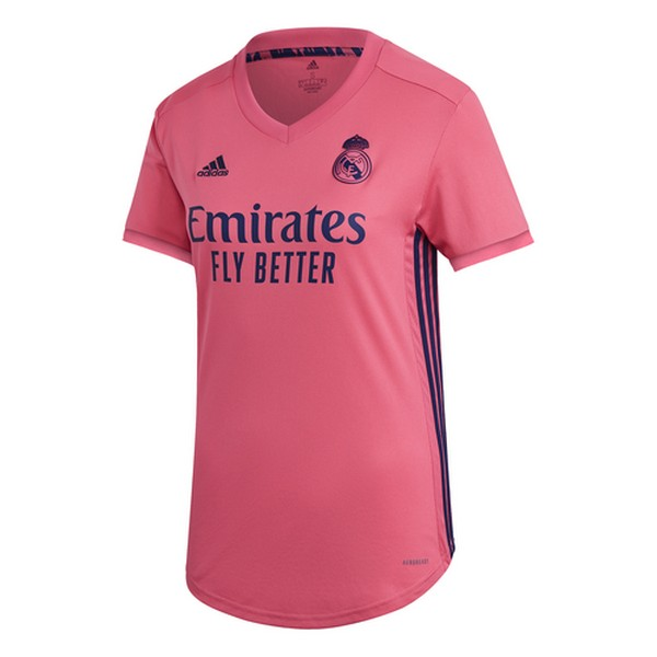 Maglia da Calcio Real Madrid Adidas A JSY W Taglia:S