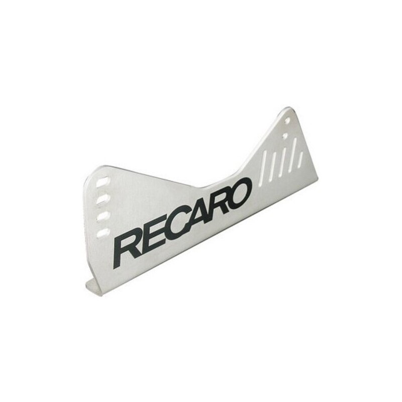 Base del sedile Recaro RC7207000A