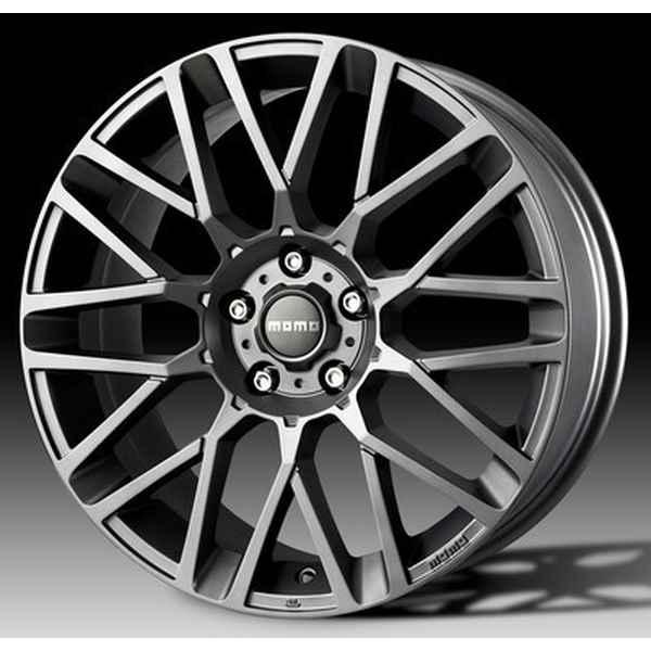 Cerchione Automobile Momo REVENGE 19