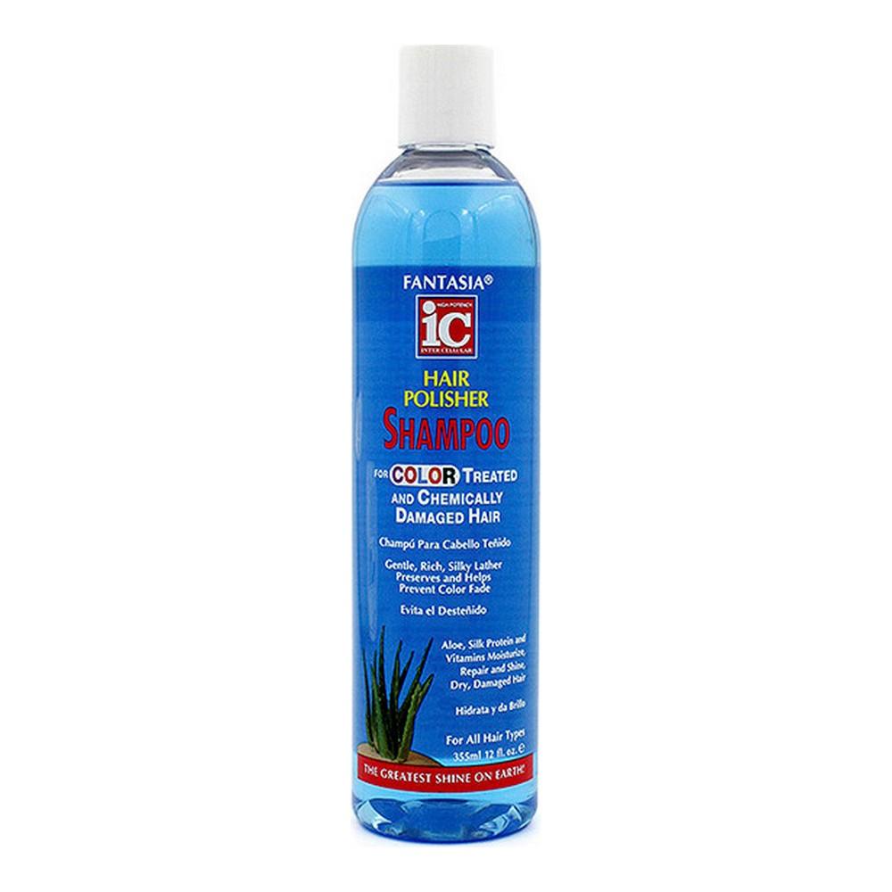 Shampoo Color Fantasia IC (355 ml)