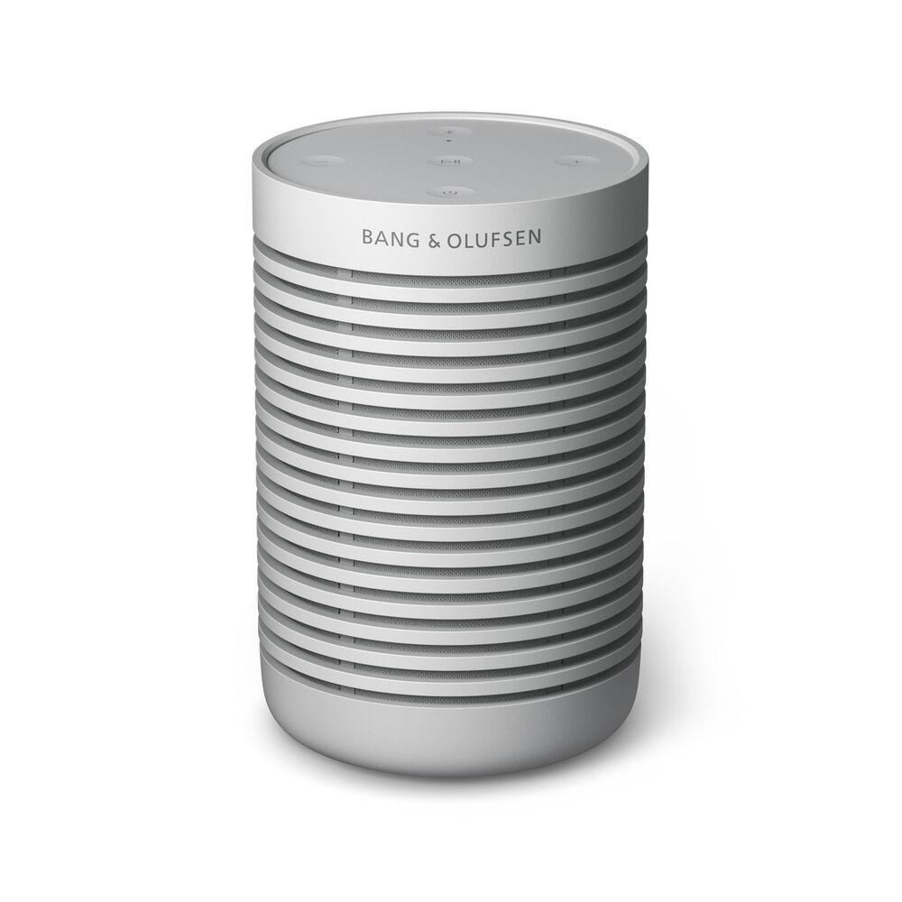 Altoparlante Bluetooth BANG & OLUFSEN 1626003