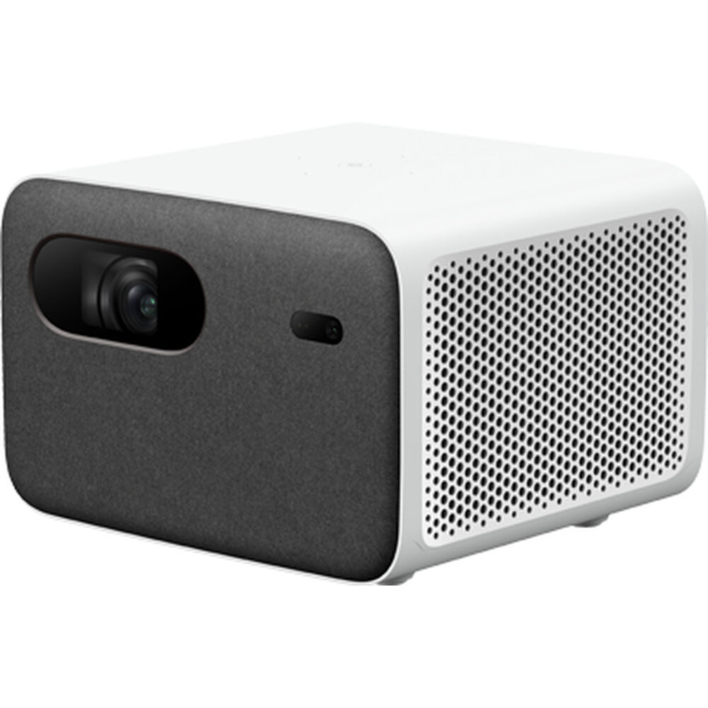 Proiettore Xiaomi MI PROJECTOR 2 PRO 1300 ANSI lm 40