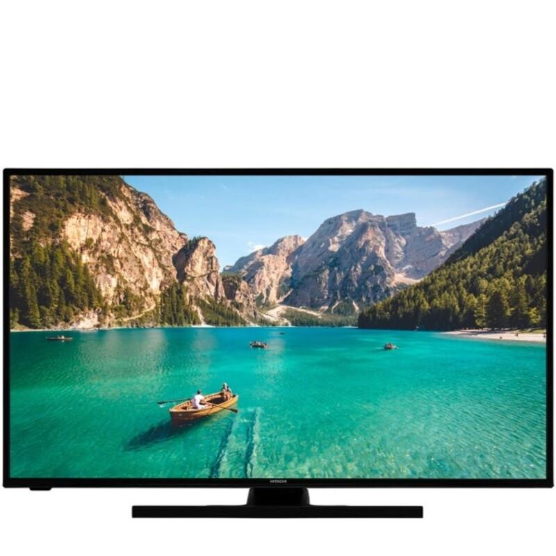 Smart TV Hitachi 32HE2200 32