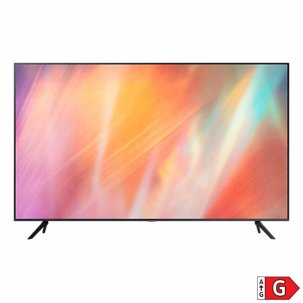 Smart TV Samsung UE55AU7172U 55