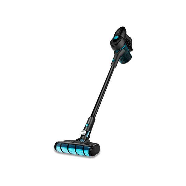 Aspirapolvere senza Cavo Cecotec Conga RockStar 700 Ultimate 430W