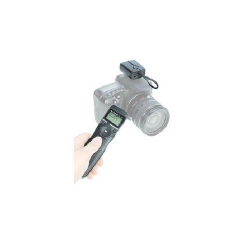 Dörr SRT-100 C3. Tipo batteria: AAA. Larghezza: 4 cm, Profondità: 2 cm, Altezza: 14,3 cm