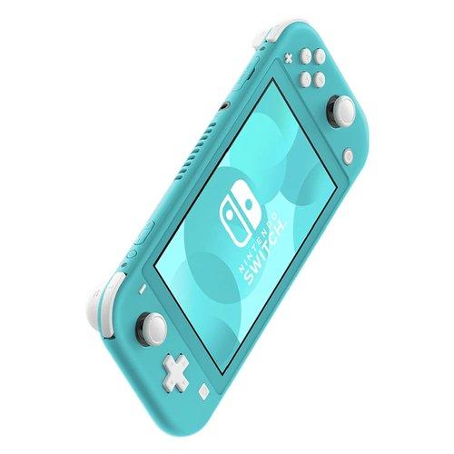 Console videogioco Nintendo Switch Lite 10002292