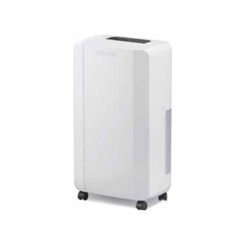 Deumidificatore 01939 Splendid AQUARIA Slim 10 P Bianco