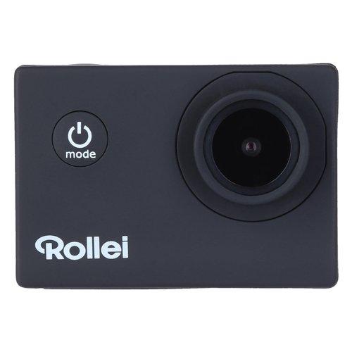 Rollei Action cam 4SPLUS Action cam Rollei 4S PLUS 5001280