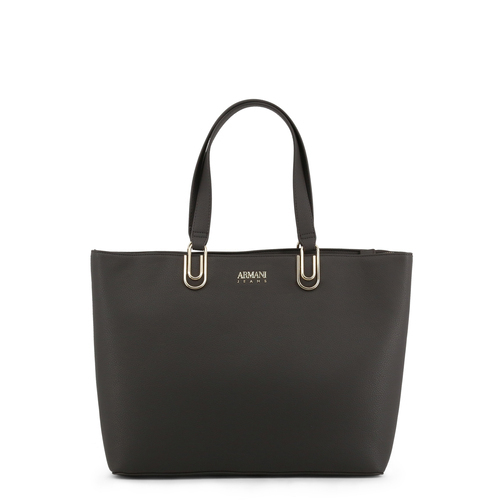 Shopping bag Armani Jeans 922329_CD793 Donna Grigio 100016