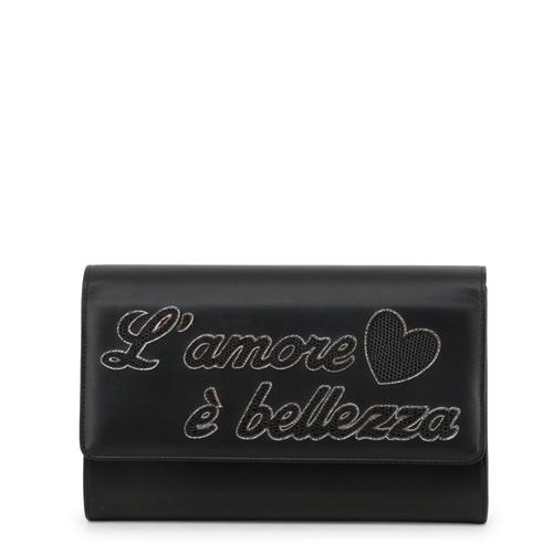 Dolce&Gabbana BI1100AU2848 Donna Nero 100100Dolce&Gabbana