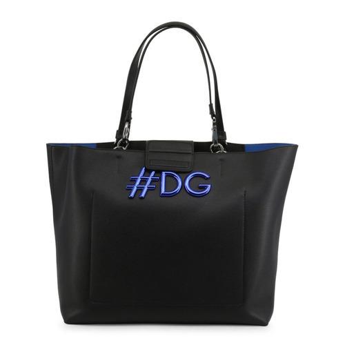 Dolce&Gabbana BB6553AS1208 Donna Nero 100157Dolce&Gabbana